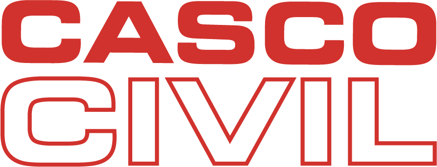 CASCO-CIVIL-LOGO.png
